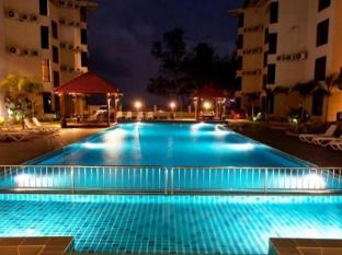 /ar-ae/samsuria-beach-resort-residence/hotel/kuantan-my.html?asq=jGXBHFvRg5Z51Emf%2fbXG4w%3d%3d