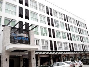 /bg-bg/the-capital-hotel/hotel/roi-et-th.html?asq=jGXBHFvRg5Z51Emf%2fbXG4w%3d%3d