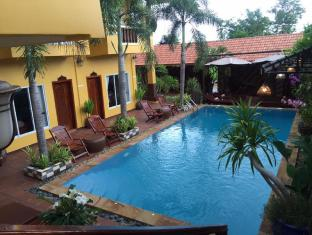 /bg-bg/ramchang-guesthouse/hotel/battambang-kh.html?asq=jGXBHFvRg5Z51Emf%2fbXG4w%3d%3d