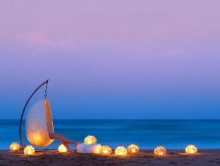 /lv-lv/white-pearl-resorts-ponta-mamoli/hotel/zitundo-mz.html?asq=jGXBHFvRg5Z51Emf%2fbXG4w%3d%3d