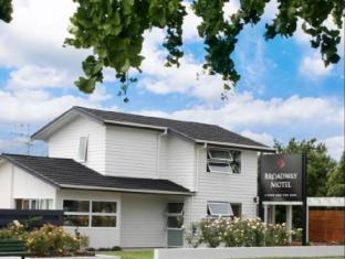/da-dk/broadway-motel-miro-court-villas/hotel/matamata-nz.html?asq=jGXBHFvRg5Z51Emf%2fbXG4w%3d%3d