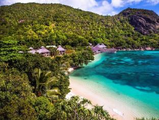/de-de/le-domaine-de-la-reserve-hotel/hotel/seychelles-islands-sc.html?asq=jGXBHFvRg5Z51Emf%2fbXG4w%3d%3d
