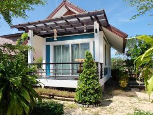 /de-de/nitiporn-resort/hotel/koh-phayam-ranong-th.html?asq=jGXBHFvRg5Z51Emf%2fbXG4w%3d%3d