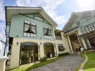 Khum Muang Min Boutique Hotel