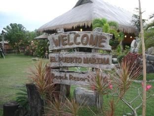 /de-de/el-puerto-marina-beach-resort-and-vacation-club/hotel/lingayen-ph.html?asq=jGXBHFvRg5Z51Emf%2fbXG4w%3d%3d