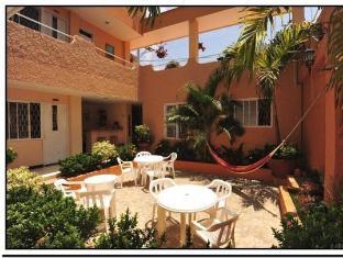 /da-dk/hotel-casa-d-mer-taganga/hotel/santa-marta-co.html?asq=jGXBHFvRg5Z51Emf%2fbXG4w%3d%3d