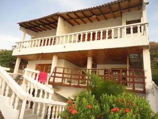 /ar-ae/hospedaje-casa-blanca/hotel/santa-marta-co.html?asq=jGXBHFvRg5Z51Emf%2fbXG4w%3d%3d