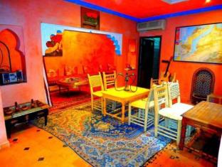 /uk-ua/hostel-kif-kif/hotel/marrakech-ma.html?asq=jGXBHFvRg5Z51Emf%2fbXG4w%3d%3d
