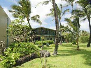 /bg-bg/hotel-coral-reef/hotel/kauai-hawaii-us.html?asq=jGXBHFvRg5Z51Emf%2fbXG4w%3d%3d