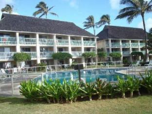 /de-de/castle-mokihana/hotel/kauai-hawaii-us.html?asq=jGXBHFvRg5Z51Emf%2fbXG4w%3d%3d