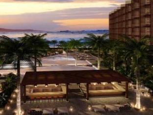 /de-de/andaz-maui-at-wailea-resort-a-concept-by-hyatt/hotel/maui-hawaii-us.html?asq=jGXBHFvRg5Z51Emf%2fbXG4w%3d%3d