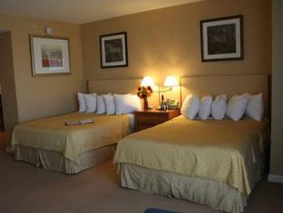 /ar-ae/gold-country-casino-hotel/hotel/oroville-ca-us.html?asq=jGXBHFvRg5Z51Emf%2fbXG4w%3d%3d
