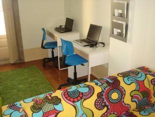 /el-gr/coolhostel/hotel/porto-pt.html?asq=jGXBHFvRg5Z51Emf%2fbXG4w%3d%3d