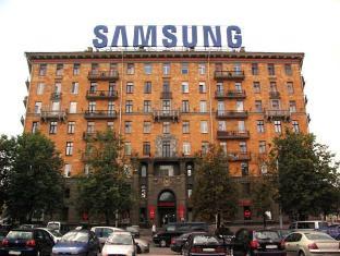 /th-th/smart-inn/hotel/minsk-by.html?asq=jGXBHFvRg5Z51Emf%2fbXG4w%3d%3d
