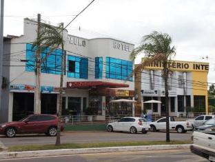 /de-de/joao-paulo-hotel/hotel/rio-branco-br.html?asq=jGXBHFvRg5Z51Emf%2fbXG4w%3d%3d