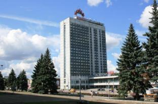 /cs-cz/hotel-venets/hotel/ulyanovsk-ru.html?asq=jGXBHFvRg5Z51Emf%2fbXG4w%3d%3d