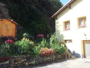 /et-ee/le-merle-chatelain/hotel/sion-ch.html?asq=jGXBHFvRg5Z51Emf%2fbXG4w%3d%3d