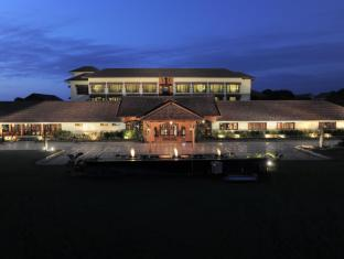/ar-ae/madhubhan-resort-and-spa/hotel/anand-in.html?asq=jGXBHFvRg5Z51Emf%2fbXG4w%3d%3d