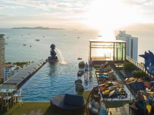 /bg-bg/siam-siam-design-hotel-pattaya/hotel/pattaya-th.html?asq=jGXBHFvRg5Z51Emf%2fbXG4w%3d%3d