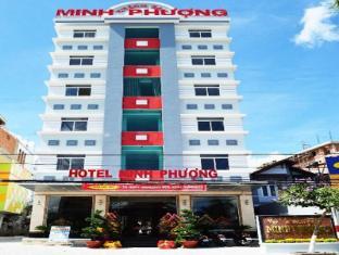 /ca-es/minh-phuong-hotel/hotel/soc-trang-vn.html?asq=jGXBHFvRg5Z51Emf%2fbXG4w%3d%3d