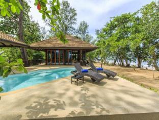 /cs-cz/koh-jum-beach-villas/hotel/koh-jum-koh-pu-krabi-th.html?asq=jGXBHFvRg5Z51Emf%2fbXG4w%3d%3d