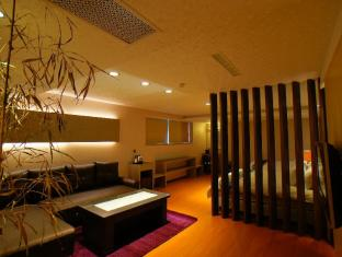 /ca-es/dafeng-hotel/hotel/chiayi-tw.html?asq=jGXBHFvRg5Z51Emf%2fbXG4w%3d%3d