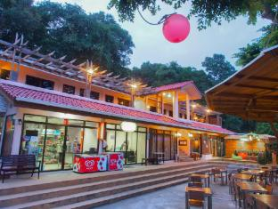 /ko-kr/green-bay-samed-resort/hotel/koh-samet-th.html?asq=jGXBHFvRg5Z51Emf%2fbXG4w%3d%3d