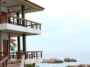 /th-th/ocean-view-resort/hotel/koh-tao-th.html?asq=jGXBHFvRg5Z51Emf%2fbXG4w%3d%3d