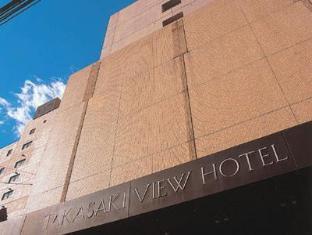 /cs-cz/takasaki-view-hotel/hotel/gunma-jp.html?asq=jGXBHFvRg5Z51Emf%2fbXG4w%3d%3d