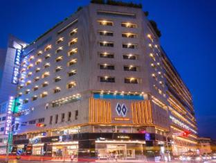 /pl-pl/twinstar-hotel/hotel/taichung-tw.html?asq=jGXBHFvRg5Z51Emf%2fbXG4w%3d%3d