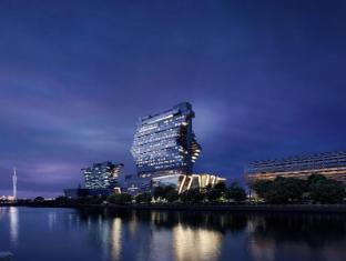 /de-de/langham-place-guangzhou/hotel/guangzhou-cn.html?asq=jGXBHFvRg5Z51Emf%2fbXG4w%3d%3d