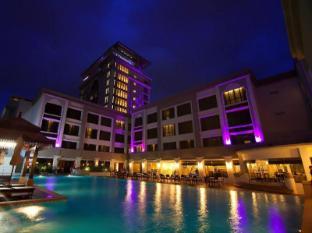/bg-bg/hotel-perdana-kota-bharu/hotel/kota-bharu-my.html?asq=jGXBHFvRg5Z51Emf%2fbXG4w%3d%3d