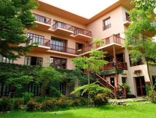 /el-gr/river-house-resort/hotel/mae-hong-son-th.html?asq=jGXBHFvRg5Z51Emf%2fbXG4w%3d%3d