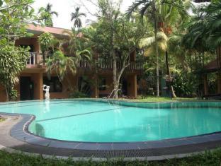 /ar-ae/bavarian-guest-house/hotel/beruwala-lk.html?asq=jGXBHFvRg5Z51Emf%2fbXG4w%3d%3d