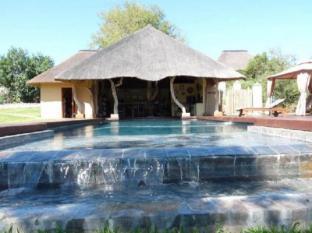 /ca-es/muweti-bush-lodge/hotel/kruger-national-park-za.html?asq=jGXBHFvRg5Z51Emf%2fbXG4w%3d%3d
