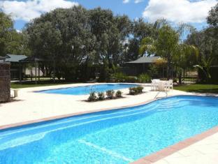 /hu-hu/rac-busselton-holiday-park/hotel/margaret-river-wine-region-au.html?asq=jGXBHFvRg5Z51Emf%2fbXG4w%3d%3d