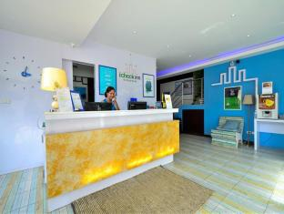 /da-dk/icheck-inn-ao-nang-krabi/hotel/krabi-th.html?asq=jGXBHFvRg5Z51Emf%2fbXG4w%3d%3d