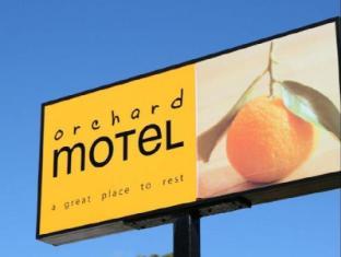 /ca-es/orchard-motel/hotel/kerikeri-nz.html?asq=jGXBHFvRg5Z51Emf%2fbXG4w%3d%3d