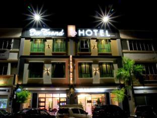 /ca-es/in-trend-hotel/hotel/kemaman-my.html?asq=jGXBHFvRg5Z51Emf%2fbXG4w%3d%3d