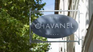 /zh-hk/hotel-chavanel/hotel/paris-fr.html?asq=jGXBHFvRg5Z51Emf%2fbXG4w%3d%3d
