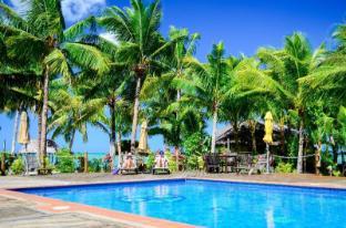 /ca-es/le-vasa-resort/hotel/apia-ws.html?asq=jGXBHFvRg5Z51Emf%2fbXG4w%3d%3d