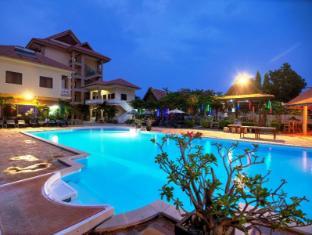 /ca-es/khemara-battambang-i-hotel/hotel/battambang-kh.html?asq=jGXBHFvRg5Z51Emf%2fbXG4w%3d%3d