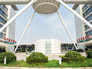 /lv-lv/da-zhong-pudong-airport-hotel-shanghai/hotel/shanghai-cn.html?asq=jGXBHFvRg5Z51Emf%2fbXG4w%3d%3d