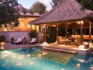 Sanctuary Villa Nusa Dua