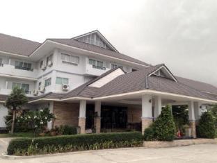 /bg-bg/thanintorn-greenpark-hotel/hotel/roi-et-th.html?asq=jGXBHFvRg5Z51Emf%2fbXG4w%3d%3d