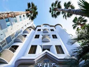 /zh-tw/four-seasons-hotel/hotel/jeju-island-kr.html?asq=jGXBHFvRg5Z51Emf%2fbXG4w%3d%3d