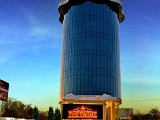 The Theme Hotel Jaipur