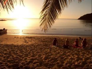/da-dk/barefoot-manta-island-resort/hotel/yasawa-islands-fj.html?asq=jGXBHFvRg5Z51Emf%2fbXG4w%3d%3d