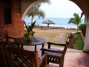 /bg-bg/coconut-grove-beach-resort/hotel/cape-coast-gh.html?asq=jGXBHFvRg5Z51Emf%2fbXG4w%3d%3d