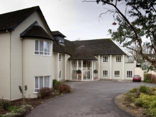 /ar-ae/sudbury-house-hotel/hotel/faringdon-gb.html?asq=jGXBHFvRg5Z51Emf%2fbXG4w%3d%3d